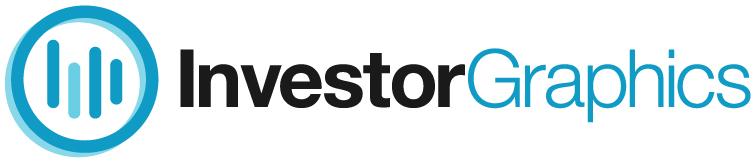 InvestorGraphics.com