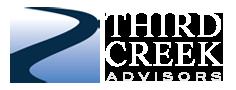 Third Creek Advisors